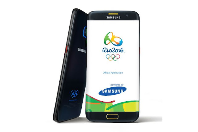 Samsung-Galaxy-S7-edge-Olympic-Games-Limited-Edition