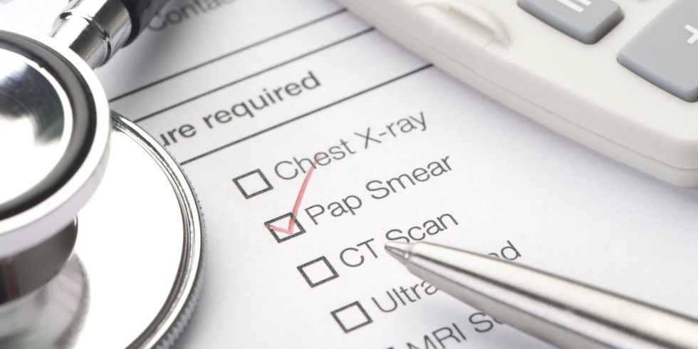 persuasive essay pap smear The pap smear screening is the test which can find cervical  you may also sort these by color rating or essay length your search returned 124 essays for.