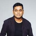 A R Rahman - Jammin Sony TV