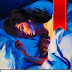 Review | Lorde - Melodrama