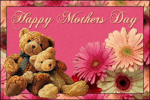 Awesome Quotes and Thoughts for Mothers Day 2017