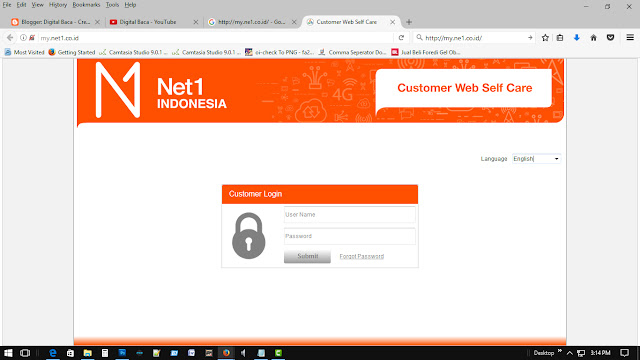 Net1 Indonesia, ceria internet 2016, nasib cdma ceria, kartu perdana ceria 2016, hp ceria android, operator ceria bangkrut, modem wifi ceria, ceria palembang, paket internet ceria unlimited 2016, Net1 Indonesia, Facebook Net1 Indonesia