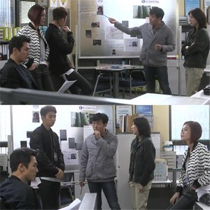 Sinopsis Mrs Cop 2 Episode 3 Part 2