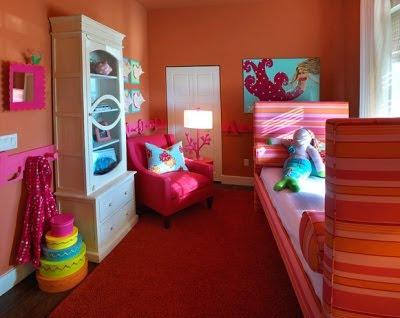 Luxury Bedroom Ideas Chic Baby Girlroom Black Paris Theme