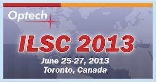 ILSC-2013