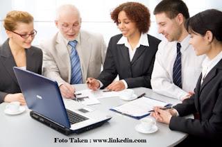 Bisnis, Info, Jasa, Prospektif