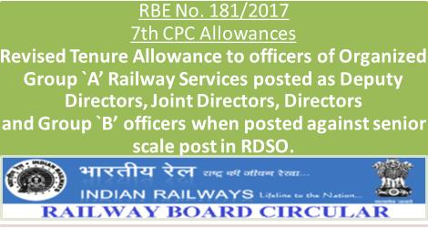 railway-board-order-rbe-181-2017