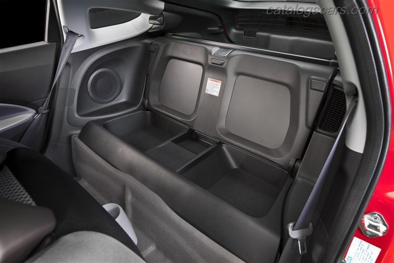 صور سيارة هوندا CR-Z 2015 - اجمل خلفيات صور عربية هوندا CR-Z 2015 - Honda CR-Z Photos Honda-CR-Z-2012-48.jpg