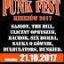 Punk Fest w Rzeszowie: bilety w sprzedaży