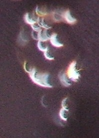 orb crescents