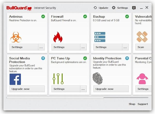 https://4.bp.blogspot.com/-eSaPWeNQnII/UvznVQZpjII/AAAAAAAAbkA/Qsh81PD2EVE/s1600/BullGuard-Internet-Security_main-UI.jpg