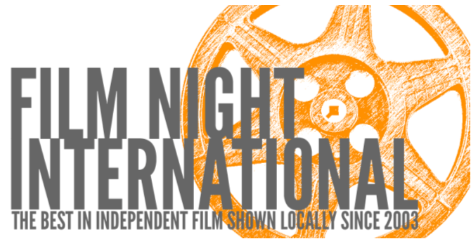 FILM NIGHT INTERNATIONAL