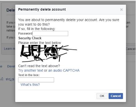 Delete%2BFacebook%2BPermanently%2BLink