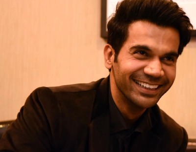 Rajkummar Rao Family Wife Son Daughter Father Mother Marriage Photos Biography Profile