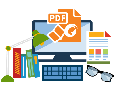 Como digitalizar vários documentos em PDF e em um único arquivo, conheça GSCAN2PDF!