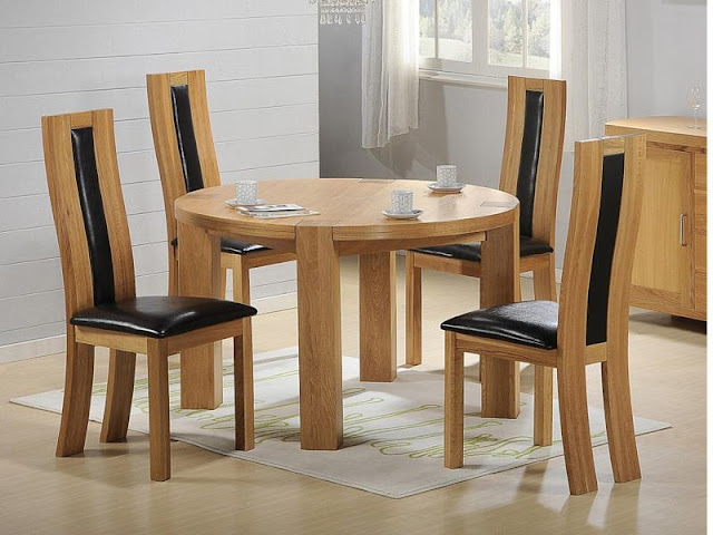 Round Dining Tables Dimensions Round Dining Tables Dimensions 4