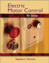 تحميل التحكم الكهربي في الموتور Electric Motor Control