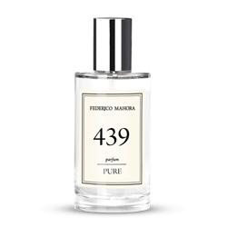FM 439 Perfumy dla Kobiet