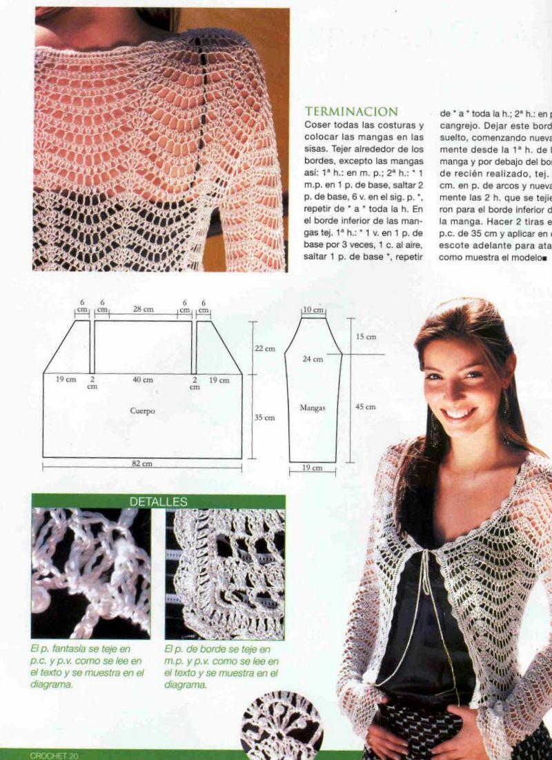 Atractivo Patrón De Crochet Headwarmer Embellecimiento - Ideas de ...