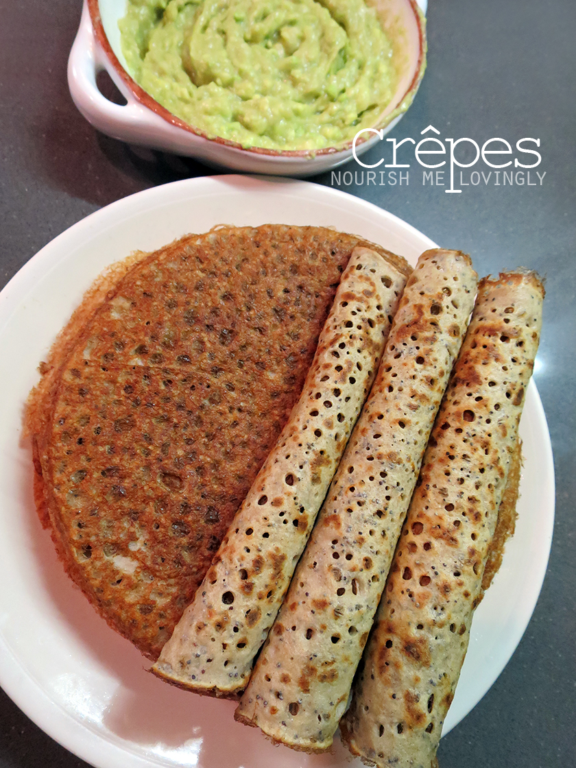gluten-free_crepes