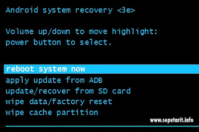 Restore Factory Oppo A83 hard Reset