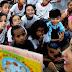 MEC pede que escolas façam vídeos das crianças cantando Hino Nacional
