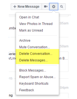 Can%2BYou%2BDelete%2BMessages%2BOn%2BFacebook