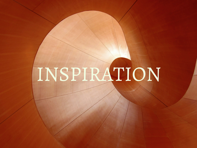 How to Find Writing Inspiration while Reading books