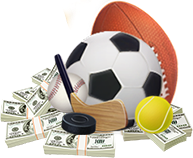 See how to earn money faster in Game Betting with Netbet odds