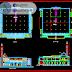 مخطط مشروع مسجد الفرقان بطابقين كاملا اوتوكاد dwg
