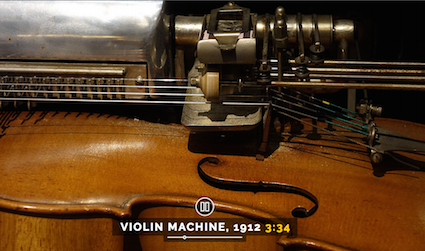 http://www.soundsurvey.org.uk/index.php/musical-museum/violin-machine/