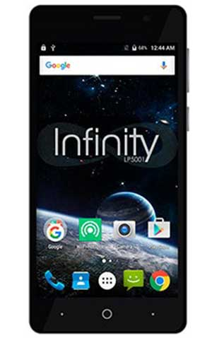 rom t mobile infinity 2