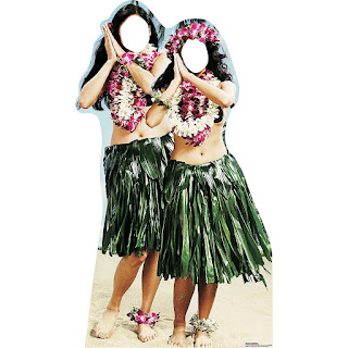 https://www.partycity.com/hawaiian-hula-girls-life-size-photo-cardboard-cutout-815662.html?cgid=summer-decorations