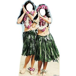 https://www.partycity.com/hawaiian-hula-girls-life-size-photo-cardboard-cutout-815662.html?cgid=summer-decorations