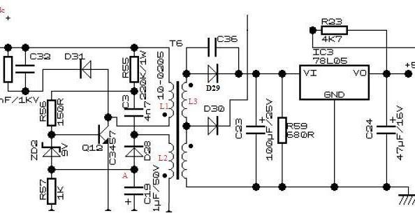 laptop repair short circuit laptop repair