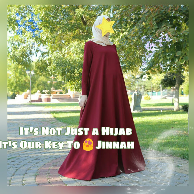 Image of: Hijab Dpz Latest Islamic Hijab Girl Profile Pictures For Whatsapp Jpg 640x640 Facebook Dps Hijab Cute Best Fb Dps Facebook Dps Hijab Cute Islamic Picturesque Wwwpicturesbosscom