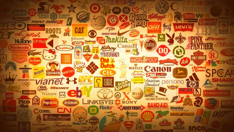 be9998d74 Origem das grandes marcas - Curioso e Cia.