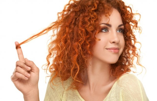 hidratação cabelo cacheado em transição capilar