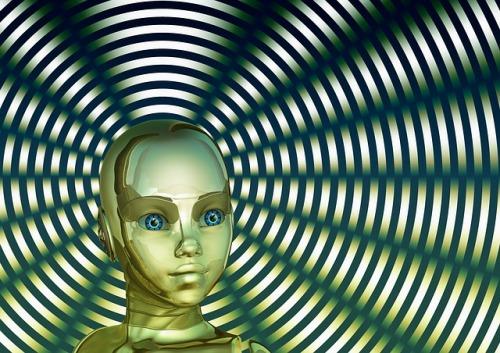 computación cuántica nuevo paradigma