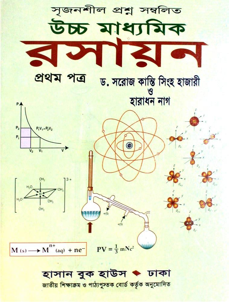 roktakto prantor book free