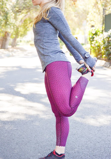 lululemon star-pixel tight-stuff-tight