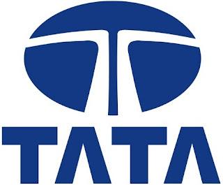 TATA-Motors-Sales-Consultant-Job-Post-2018