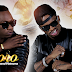 Audio: Rich Mavoko Ft. Diamond Platnumz - Kokoro