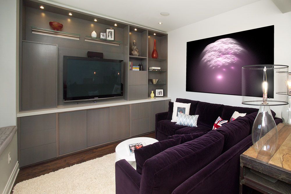 Need Of Interior Designer And Decorators In Modern Homes