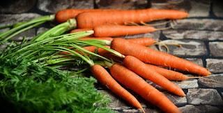 Manfaat-wortel-untuk-kesehatan