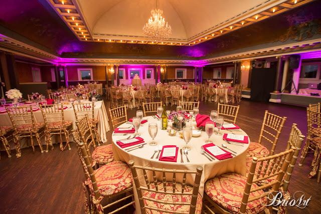Duluth Wedding Venues