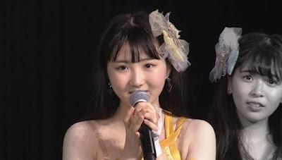 NMB48 Ando Erina.jpg