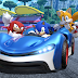 Video: Team Sonic Racing... is a big disappointment