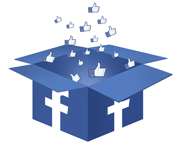 Make Clone Of Facebook & Other Social Sites On Chrome Desktop To Use