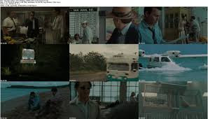 Film The Rum Diary (2011) Film Subtitle Indonesia